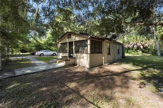 1310 NW 8TH Avenue, Ocala, FL 34475 (MLS #OM607295) :: Charles Rutenberg Realty