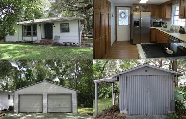 2515 Velma Terrace, Leesburg, FL 34748 (MLS #OM609241) :: Carmena and Associates Realty Group