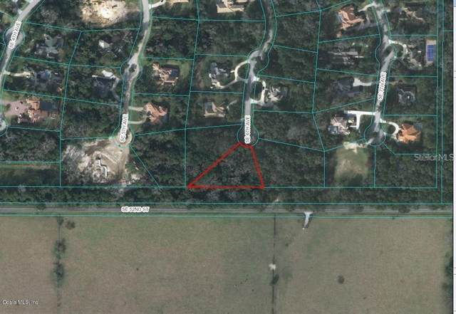 000 SE 6TH Avenue, Ocala, FL 34471 (MLS #OM609338) :: Sarasota Property Group at NextHome Excellence