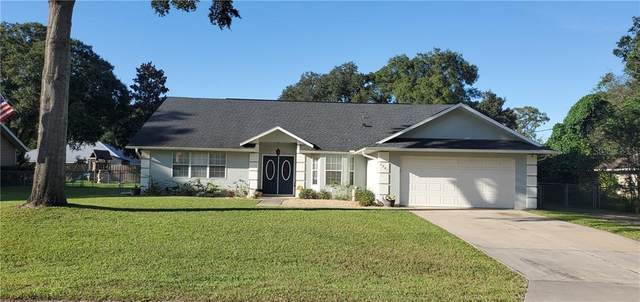 5981 SE 5TH Place, Ocala, FL 34472 (MLS #OM609411) :: Carmena and Associates Realty Group