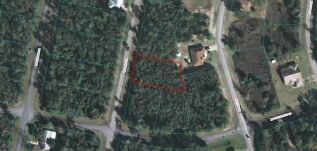 0 SW 42 Terrace, Ocala, FL 34473 (MLS #OM609659) :: Delgado Home Team at Keller Williams