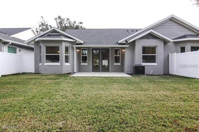 325 SE 10TH Street #325, Ocala, FL 34471 (MLS #OM609924) :: KELLER WILLIAMS ELITE PARTNERS IV REALTY