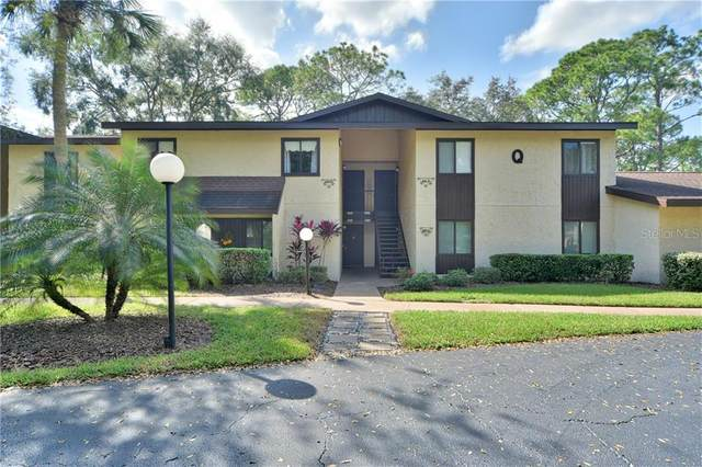 659 Midway Drive B, Ocala, FL 34472 (MLS #OM610306) :: Alpha Equity Team