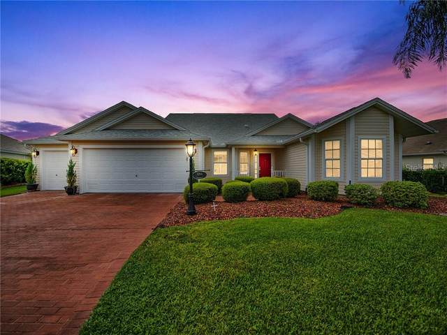 3264 Mundelein Place, The Villages, FL 32162 (MLS #OM610422) :: The Paxton Group