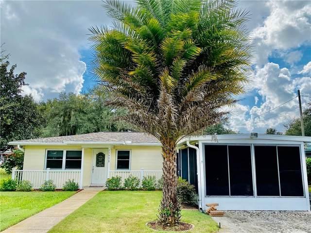 11975 N Elbon Point, Dunnellon, FL 34433 (MLS #OM610637) :: RE/MAX Premier Properties