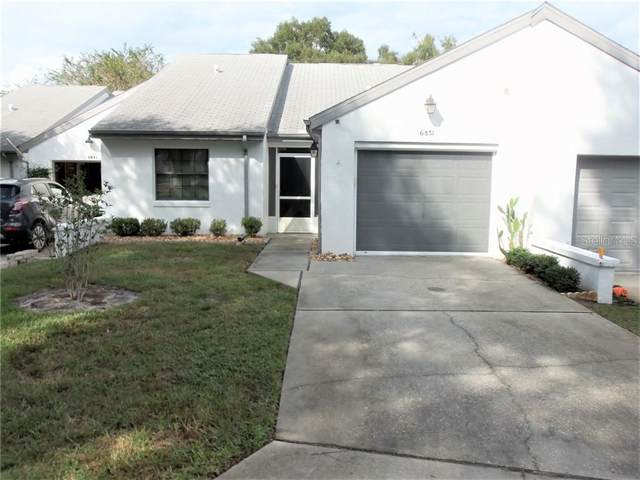 6851 E Downing, Inverness, FL 34452 (MLS #OM610716) :: Premium Properties Real Estate Services