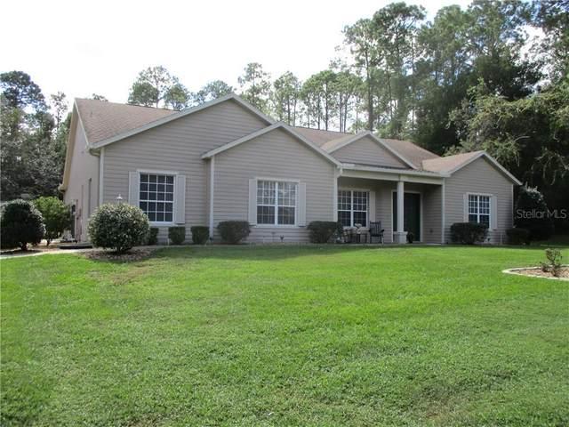 1048 W Olympia Street, Hernando, FL 34442 (MLS #OM610767) :: RE/MAX Premier Properties