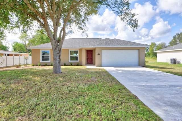 14422 SW 28TH Avenue, Ocala, FL 34473 (MLS #OM610798) :: BuySellLiveFlorida.com
