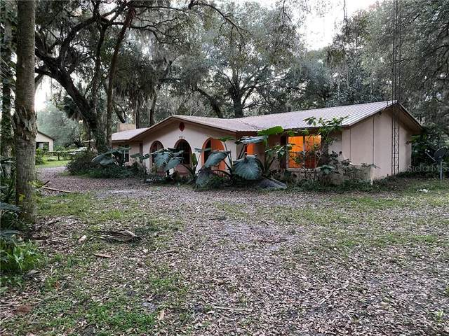 7071 E Hwy 318, Citra, FL 32113 (MLS #OM611023) :: Key Classic Realty