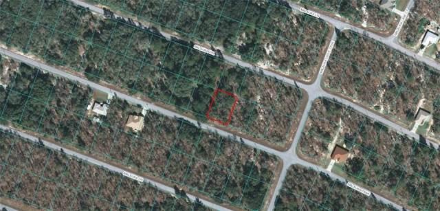 TBD Malakua Track, Ocklawaha, FL 32179 (MLS #OM611126) :: Burwell Real Estate