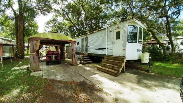 25314 NE 141ST Street, Fort Mc Coy, FL 32134 (MLS #OM611448) :: BuySellLiveFlorida.com