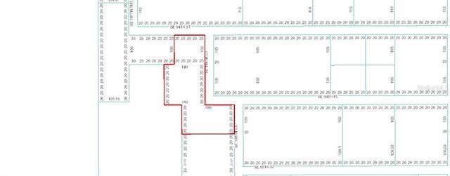 tbd SE 188 Court, Ocklawaha, FL 32179 (MLS #OM611490) :: BuySellLiveFlorida.com