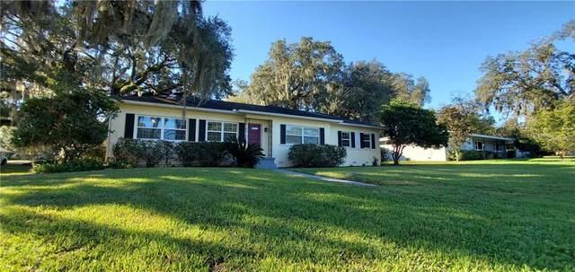 2924 E Fort King Street, Ocala, FL 34470 (MLS #OM611755) :: Pepine Realty