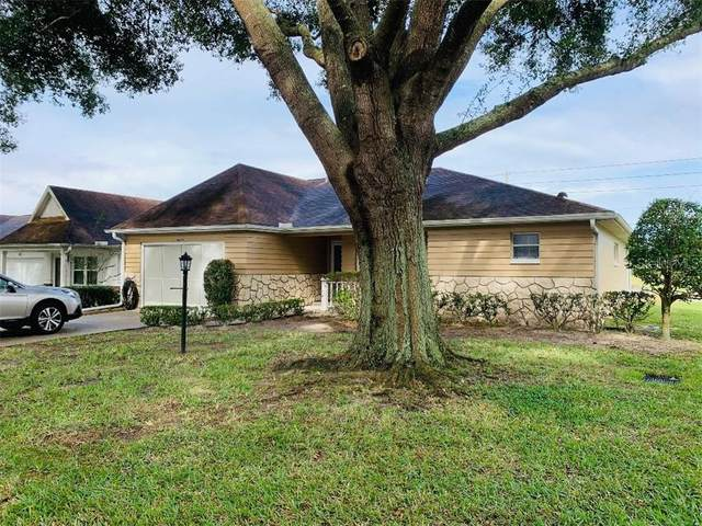 8459 SW 90TH Street E, Ocala, FL 34481 (MLS #OM611902) :: Carmena and Associates Realty Group