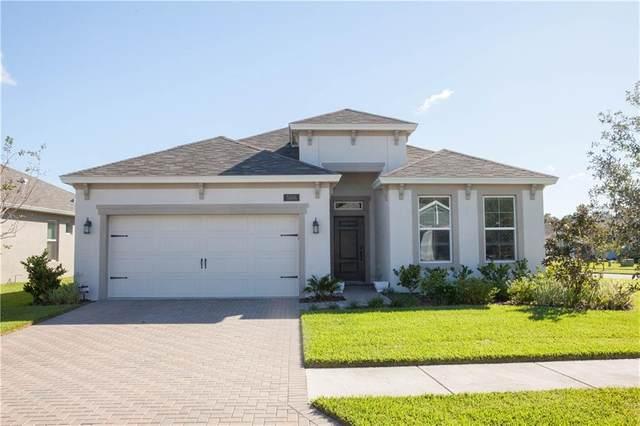 5166 Cappleman Loop, Brooksville, FL 34601 (MLS #OM612024) :: Armel Real Estate