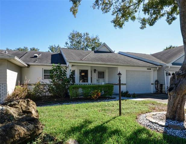 9585 SW 85TH Terrace D, Ocala, FL 34481 (MLS #OM612085) :: Florida Real Estate Sellers at Keller Williams Realty