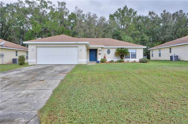 4585 NW 48TH Lane, Ocala, FL 34482 (MLS #OM612191) :: Carmena and Associates Realty Group
