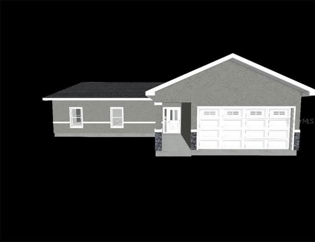 12940 SW 73RD Street, Ocala, FL 34481 (MLS #OM612235) :: Premier Home Experts