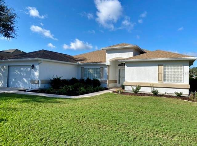 Dunnellon, FL 34432 :: Armel Real Estate