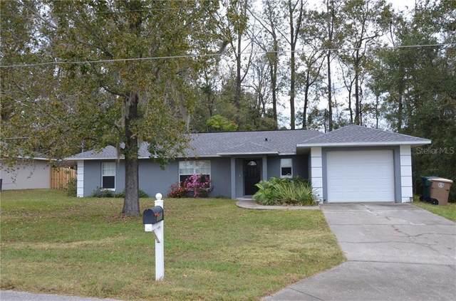3155 SE 6TH Place, Ocala, FL 34471 (MLS #OM612404) :: RE/MAX Premier Properties