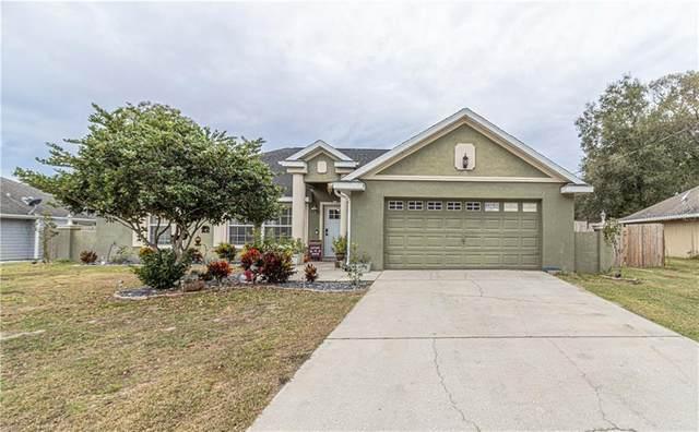 4110 NE 18TH Avenue, Ocala, FL 34479 (MLS #OM612410) :: RE/MAX Premier Properties
