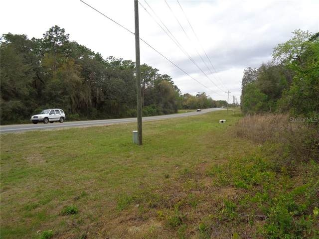 17873 E Hwy 40, Silver Springs, FL 34488 (MLS #OM612662) :: Young Real Estate
