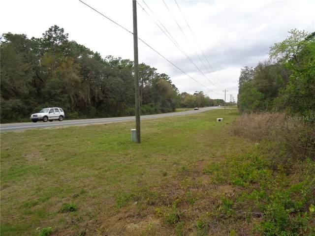 17873 E Hwy 40, Silver Springs, FL 34488 (MLS #OM612662) :: The Heidi Schrock Team