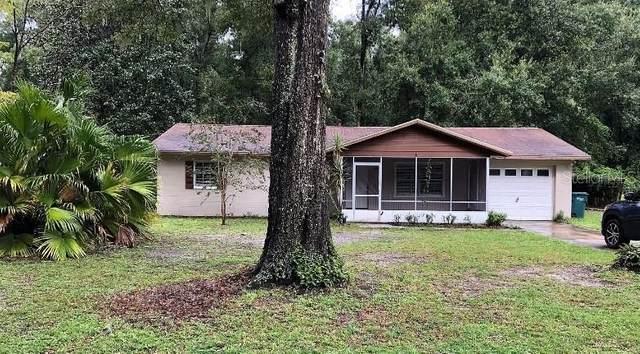 2818 NE 14TH Avenue, Ocala, FL 34470 (MLS #OM613140) :: Better Homes & Gardens Real Estate Thomas Group