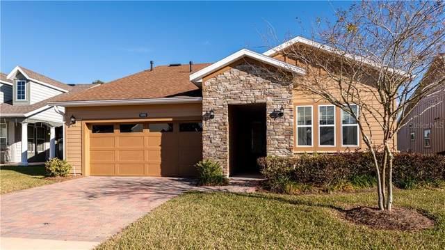 5000 NW 35TH LANE Road, Ocala, FL 34482 (MLS #OM613164) :: Everlane Realty