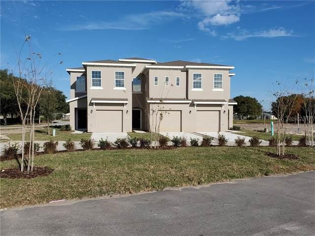 627 Lake Shore Parkway, Davenport, FL 33896 (MLS #OM613213) :: Armel Real Estate