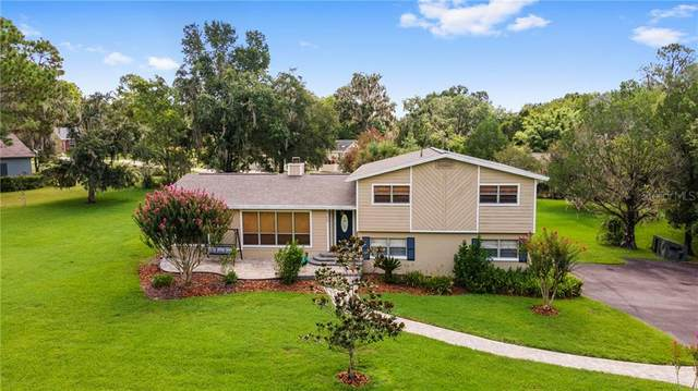 Gainesville, FL 32608 :: Griffin Group