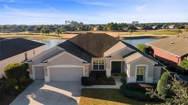 9479 SW 71ST Loop, Ocala, FL 34481 (MLS #OM613679) :: Vacasa Real Estate