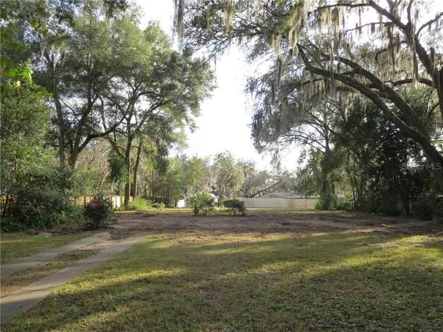 1748 SE 5TH Street, Ocala, FL 34471 (MLS #OM613764) :: Baird Realty Group
