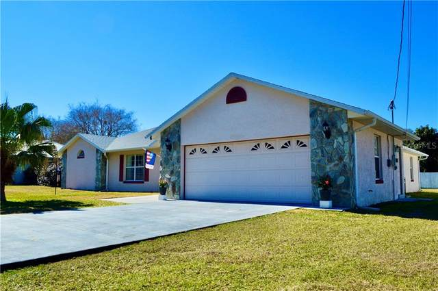 4434 NE 19TH Avenue, Ocala, FL 34479 (MLS #OM613988) :: RE/MAX Marketing Specialists