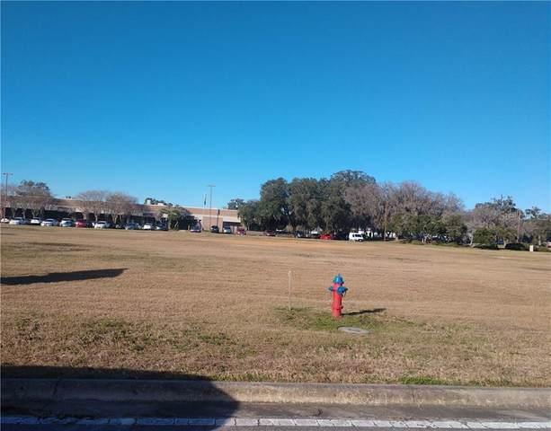 34TH Terrace SW, Ocala, FL 34474 (MLS #OM614116) :: Baird Realty Group
