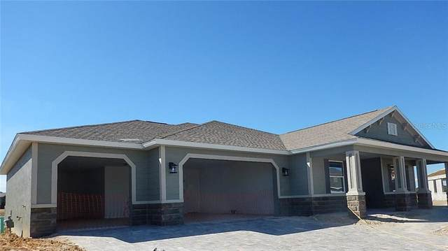 8473 SW 93RD Circle, Ocala, FL 34481 (MLS #OM614119) :: RE/MAX Marketing Specialists