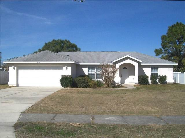 549 Marion Oaks Trail, Ocala, FL 34473 (MLS #OM614159) :: Griffin Group