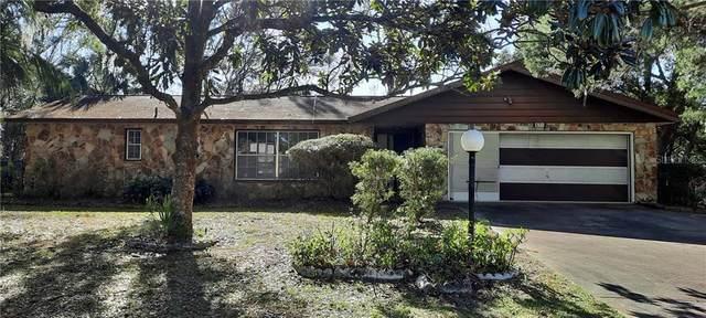571 Bahia Circle, Ocala, FL 34472 (MLS #OM614243) :: Young Real Estate