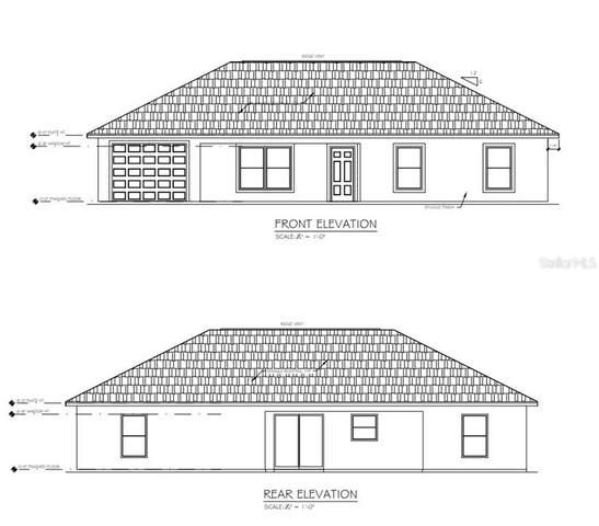 13782 W Highway 328, Ocala, FL 34482 (MLS #OM614366) :: Godwin Realty Group