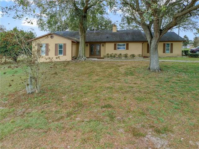6800 SW 65TH Avenue, Ocala, FL 34476 (MLS #OM615043) :: Vacasa Real Estate