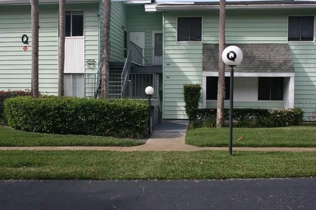 Ocala, FL 34472 :: CGY Realty