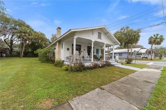 20815 W Pennsylvania Avenue, Dunnellon, FL 34431 (MLS #OM615530) :: BuySellLiveFlorida.com