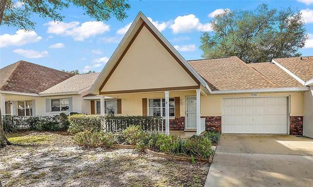 9142 SW 82ND Terrace C, Ocala, FL 34481 (MLS #OM615547) :: Sarasota Property Group at NextHome Excellence