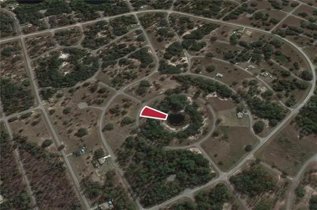Ocklawaha, FL 32179 :: Florida Real Estate Sellers at Keller Williams Realty