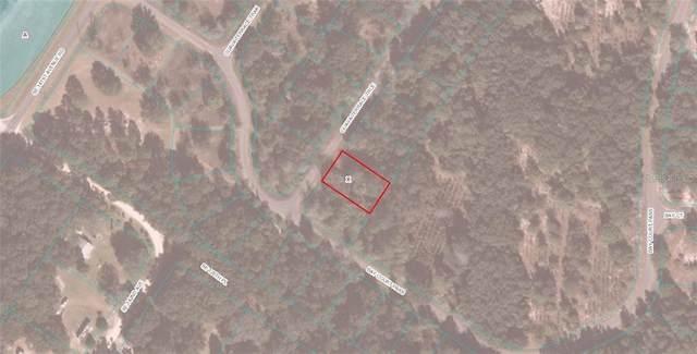 0 SE Guava Terrace Trce, Ocklawaha, FL 32179 (MLS #OM615817) :: RE/MAX Premier Properties