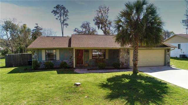 3188 SE 50TH Place, Ocala, FL 34480 (MLS #OM616042) :: Pristine Properties