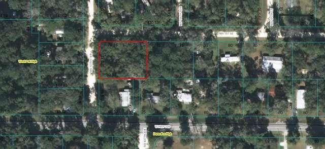 00 NW 1ST Street, Ocala, FL 34482 (MLS #OM616056) :: The Price Group