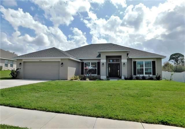 Ocala, FL 34475 :: Florida Real Estate Sellers at Keller Williams Realty