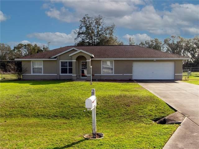 6465 NE 28TH Court, Ocala, FL 34479 (MLS #OM616430) :: Sarasota Gulf Coast Realtors