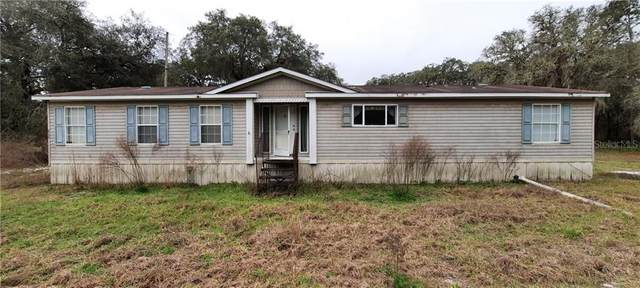 6750 NE 192ND Place, Citra, FL 32113 (MLS #OM616443) :: Vacasa Real Estate